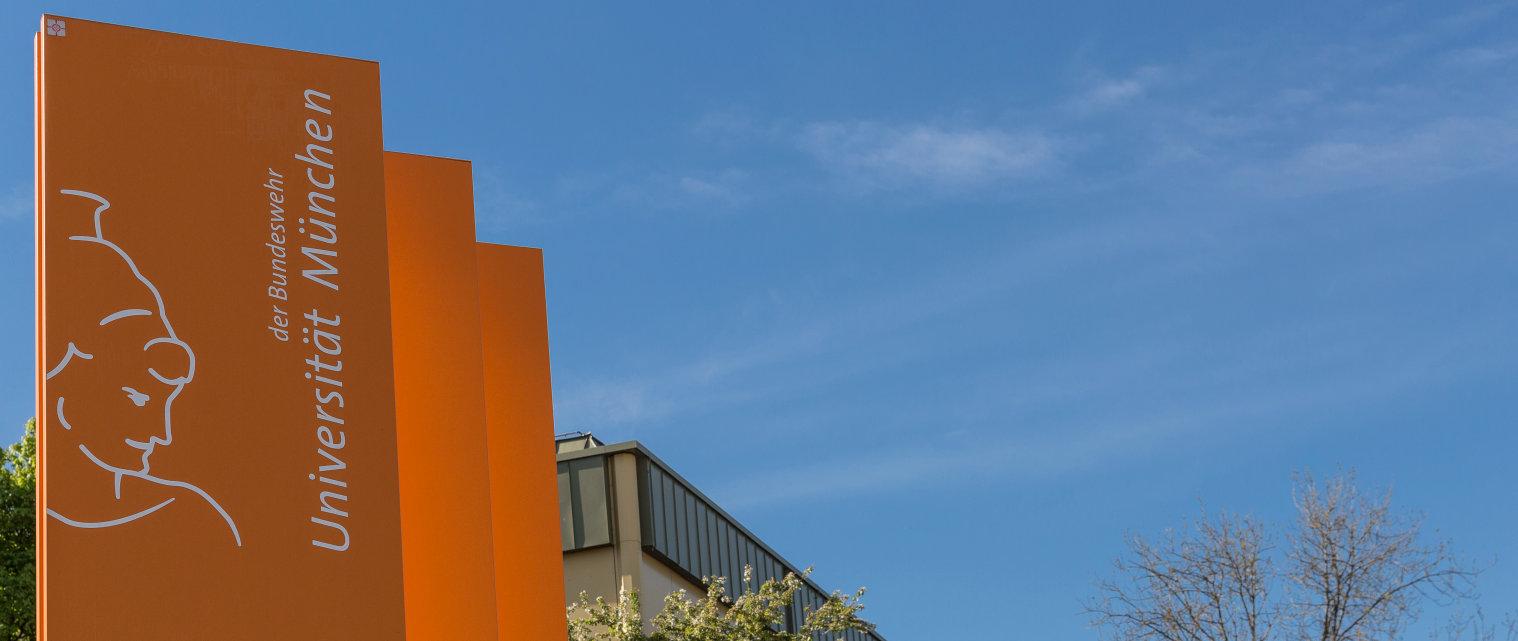 CARE - Universität der Bundeswehr in München hilft beim Homeschooling