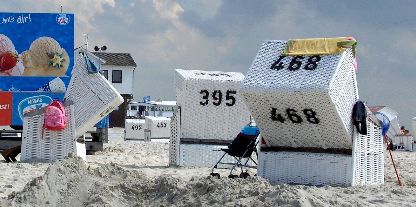 Altmunition in Ostsee und Nordsee - Deutschland übernimmt den Vorsitz der HELCOM