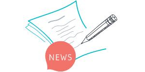 BTB concept Redaktion Fachartikel Journalismus